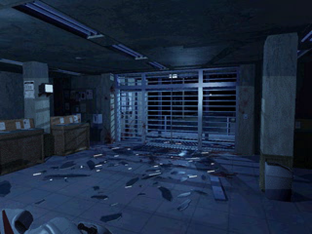 File:RE15 Lobby 02a.png