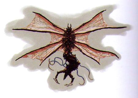 File:Resident evil 5 conceptart jWzbq.jpg
