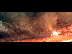 Volcano (1)