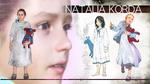 Natalia korda concept.png