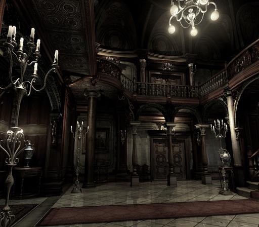 File:REmake background - Entrance hall - r106 00013.jpg