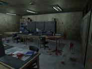 RE15 Office B 03