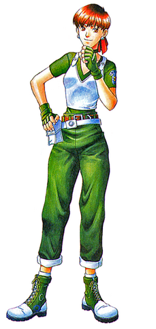 File:RE1 Rebecca Art.png