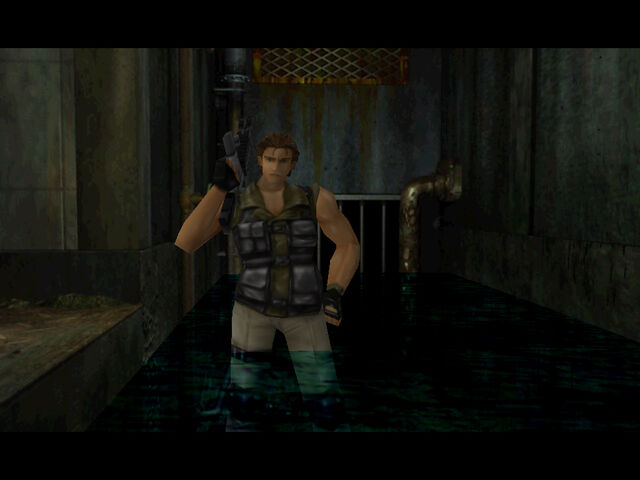 File:ResidentEvil3 2014-07-17 20-22-10-675.jpg