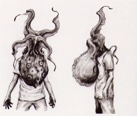 File:Resident evil 5 conceptart NkoGW.jpg