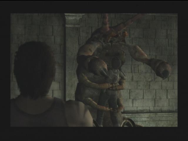 File:Centurion and Rebecca scene 2.jpg