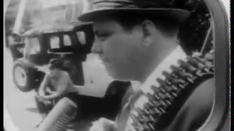 Night of the Living Dead - 1968 film