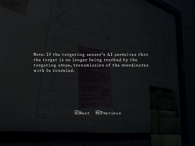 File:Satellite Laser Shange Operating Manual (5).jpg