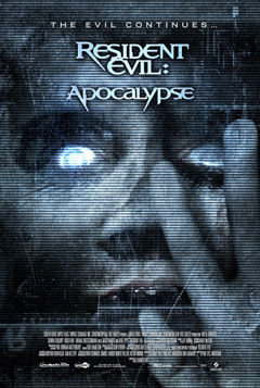 File:Apocalypse poster design contest - winner.jpg