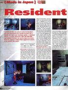 CD Consoles 026 Mar 1997 0050