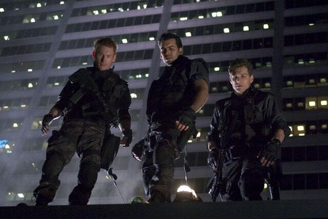 File:ResidentEvilApocalypse-photo 17 hir.jpg