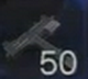 File:Ammo Box 50 Icon.png
