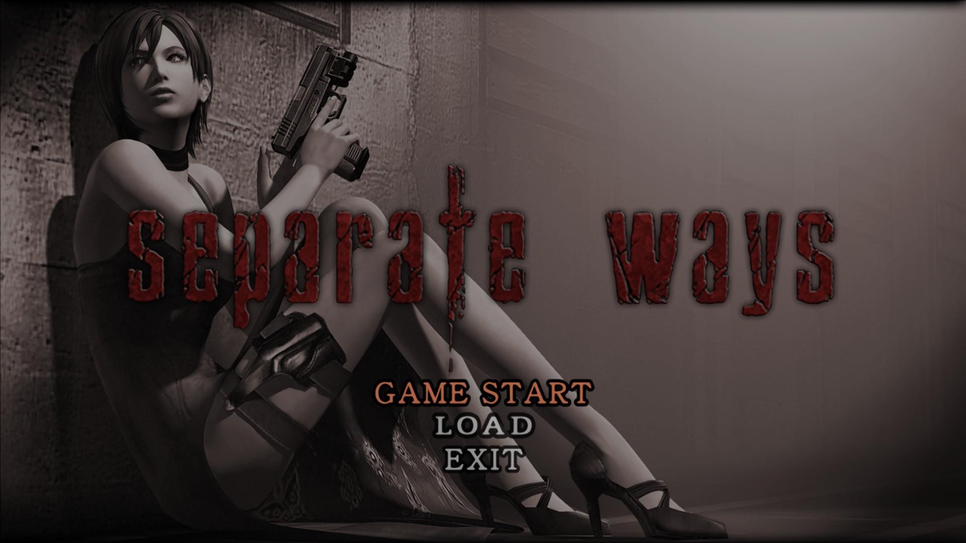 Archivo:Separate Ways.jpg
