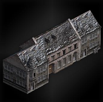 File:Building 3 (edonia) diorama.png