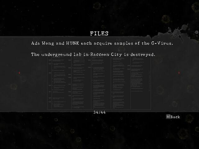 File:History of RESIDENT EVIL (34).jpg