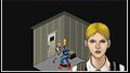 Thumbnail for version as of 20:47, October 6, 2011