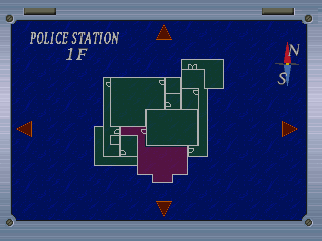 File:RE15 Map Layout Lobby.png