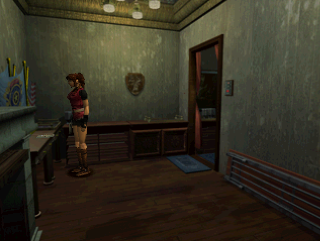 File:RE2 Secretary's diary B location.png