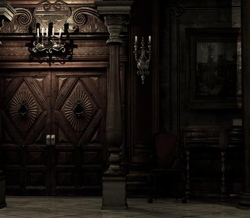 File:REmake background - Entrance hall - r106 00111.jpg