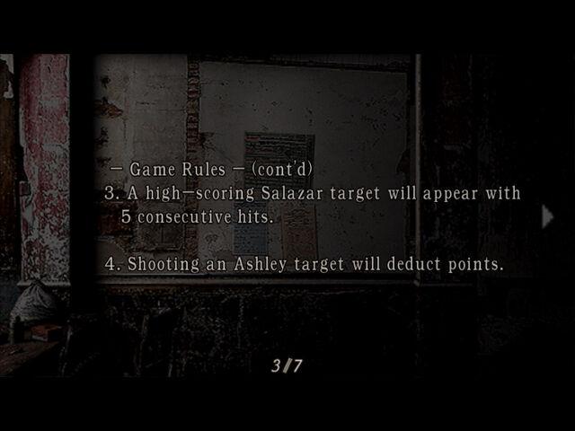 File:Target practice (re4 danskyl7) (3).jpg