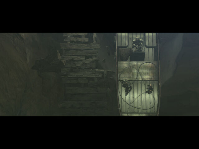 File:The caves in RE5 cutscene (Danskyl7) (7).jpg