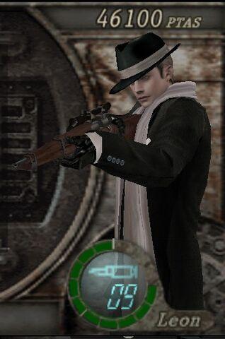 File:Leon rifle mafia.jpg