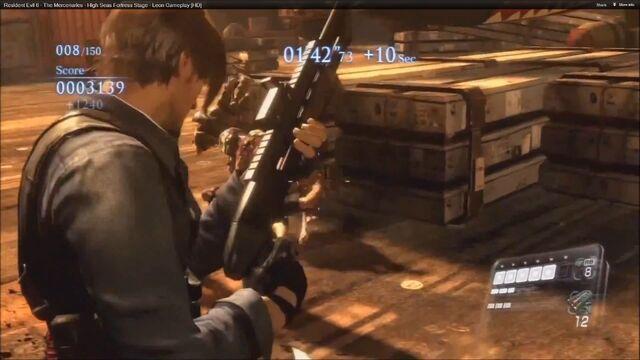 File:Leon shotgun.jpg