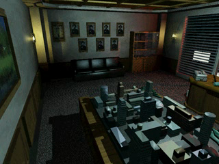 File:PVB STAGE 1 - 115 SHOCHO ROOM 3.png