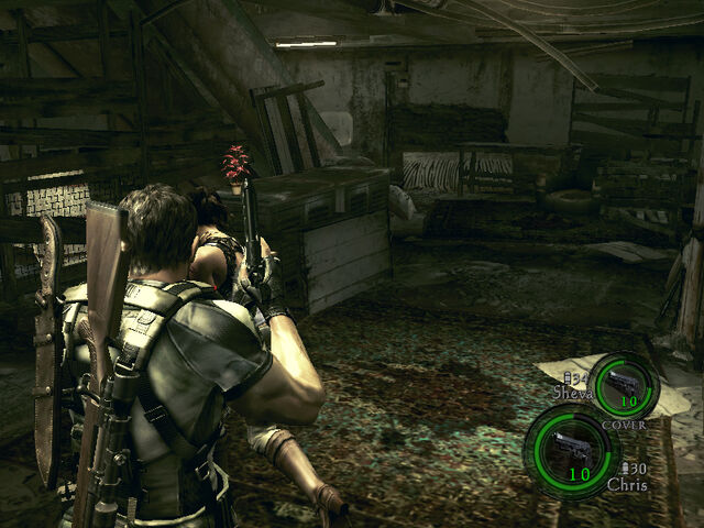 File:Shanty town in RE5 (Danskyl7) (9).jpg