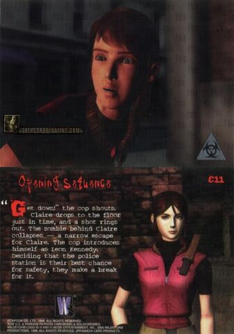 File:WildStorm character card - C11.jpg
