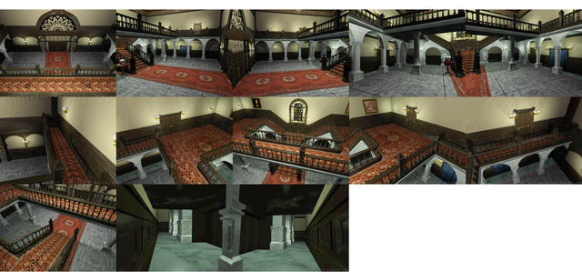 File:Entrance hall-all backgrounds.png