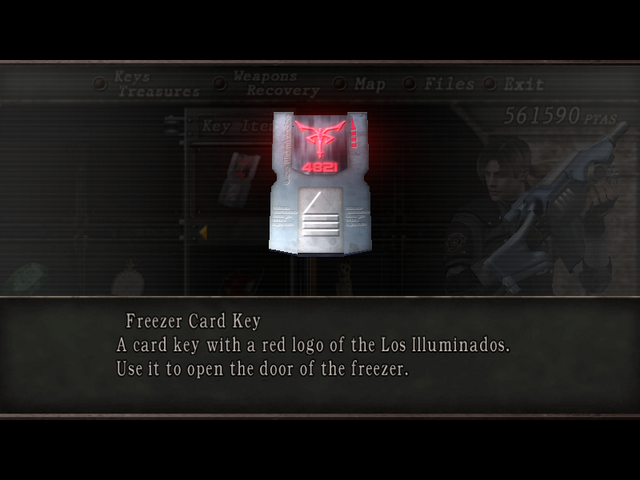 File:FreezerCardKey.png
