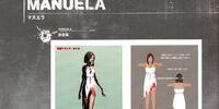Manuela Hidalgo/gallery