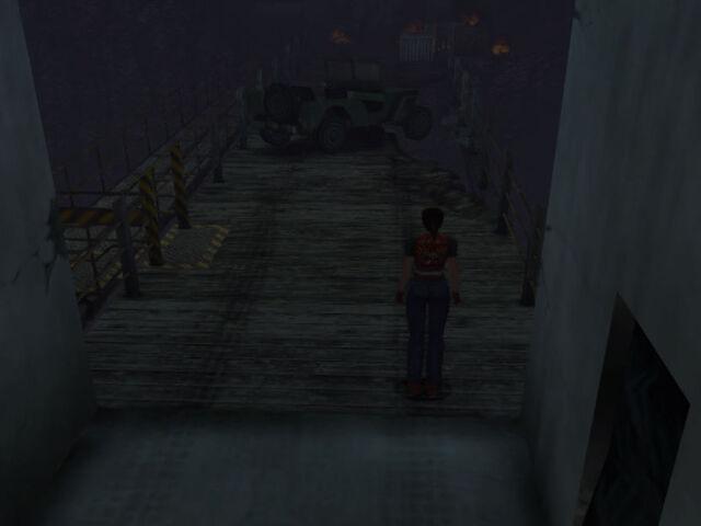File:Iron bridge (3).jpg