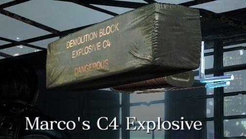 File:Marco's C4 Explosive.jpg