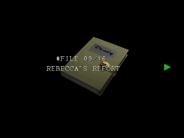 File:Re264 EX Rebecca's Report.png