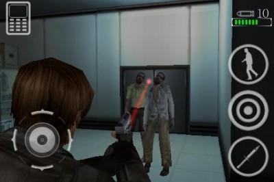 File:Resident-evil-degeneration-400x266.jpg