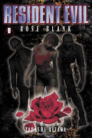 File:Rose Blank - German front cover.jpg