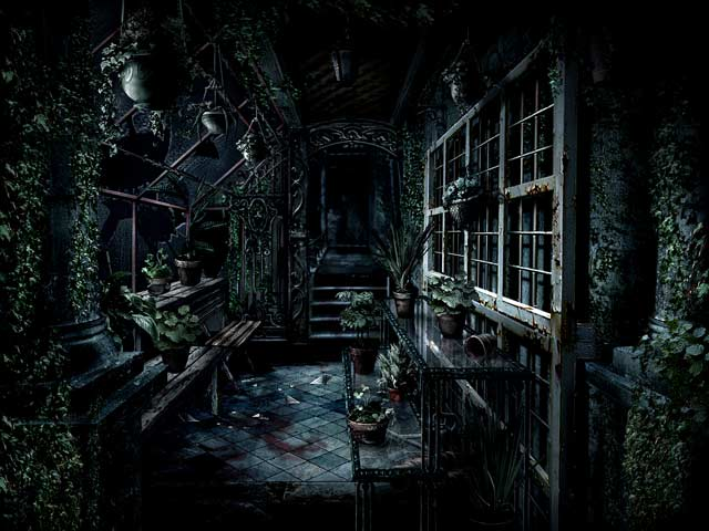http://vignette2.wikia.nocookie.net/residentevil/images/6/6b/Forrestsbalcony.jpg/revision/latest?cb=20110728164811