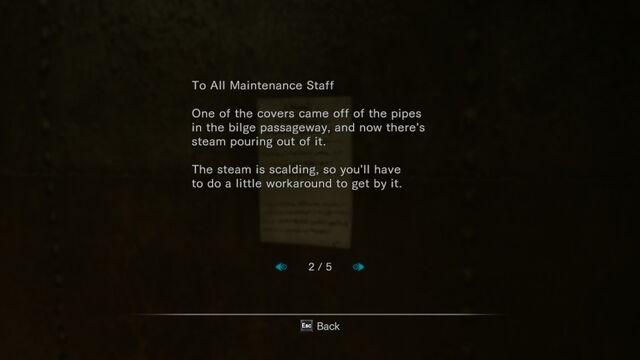 File:Steam Pipe Maintenance Report 2.jpg