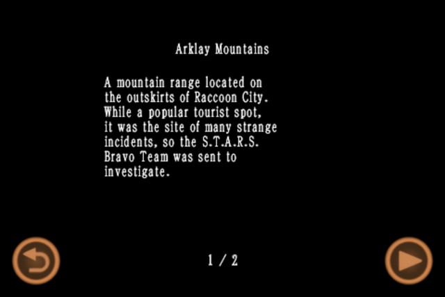 File:Mobile Edition file - Arklay Mountains - page 1.png
