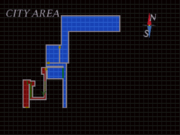 RE2 City Area A map 04
