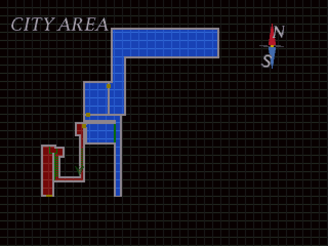 File:RE2 City Area A map 04.png