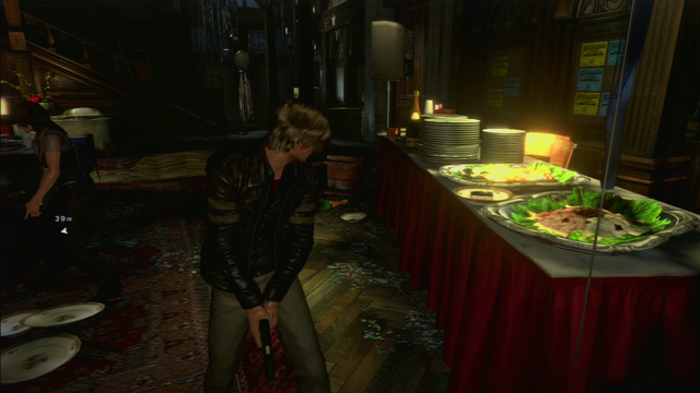 File:RE6 UniGuestRoom-PartyVen 17.png