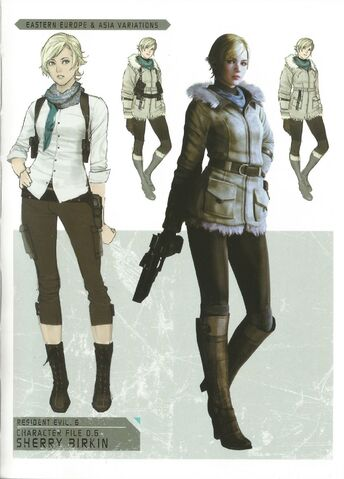 File:Sherry RE6 Concept.jpg