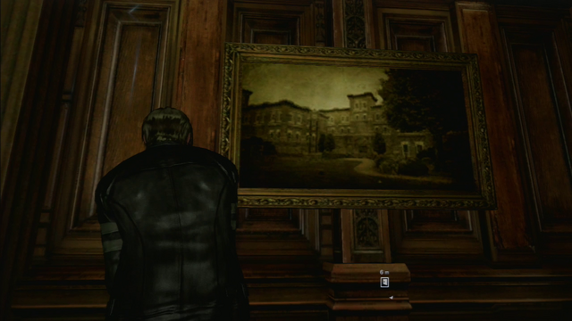 File:RE6 UniGuestRoom-PartyVen 11.png