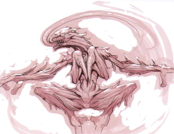 File:Resident evil 5 conceptart 06URI.jpg