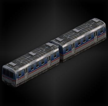 File:Train (lanshiang) diorama.png