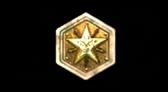 File:1 Remake Star Crest.jpg