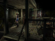 ResidentEvil3 2014-07-17 20-17-39-281